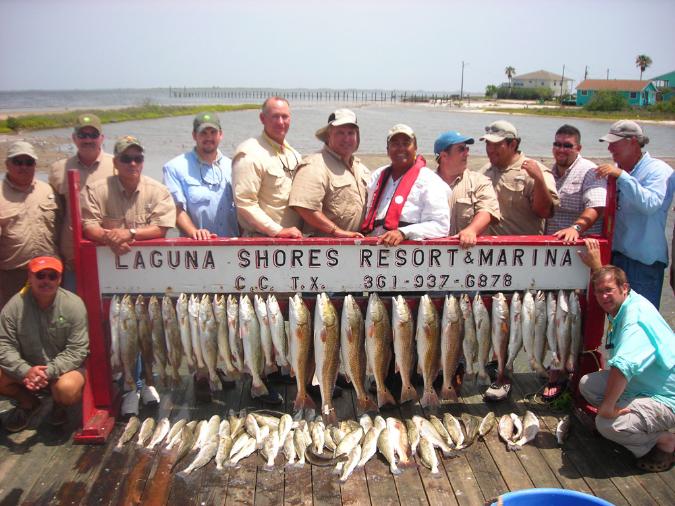 bp-fishing-john-dewitty-mike-billy-2