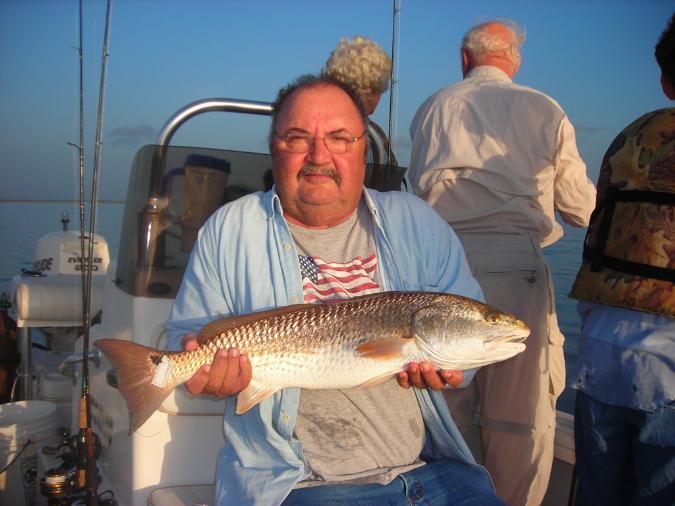 bp-fishing-john-dewitty-mike-billy-20