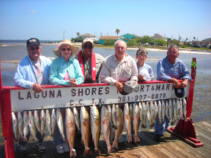 bp-fishing-john-dewitty-mike-billy-21