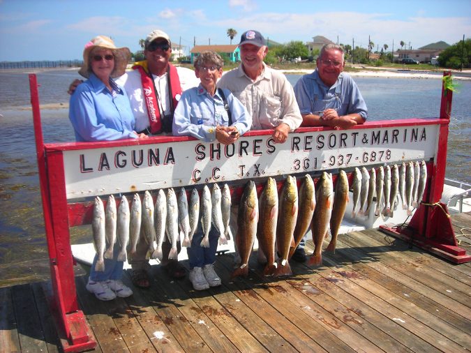 bp-fishing-john-dewitty-mike-billy-25