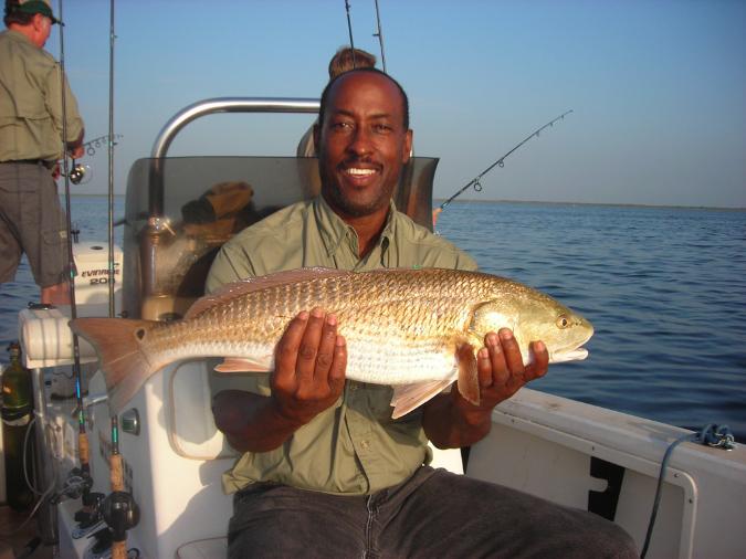 bp-fishing-john-dewitty-mike-billy-6