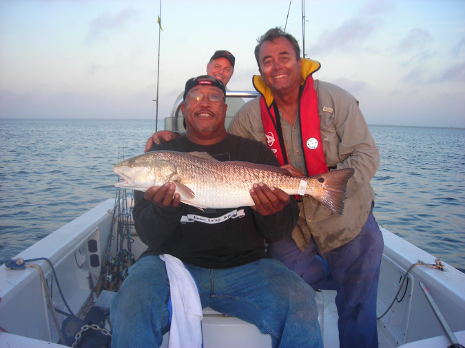 fishing-pics-7-july-08-109