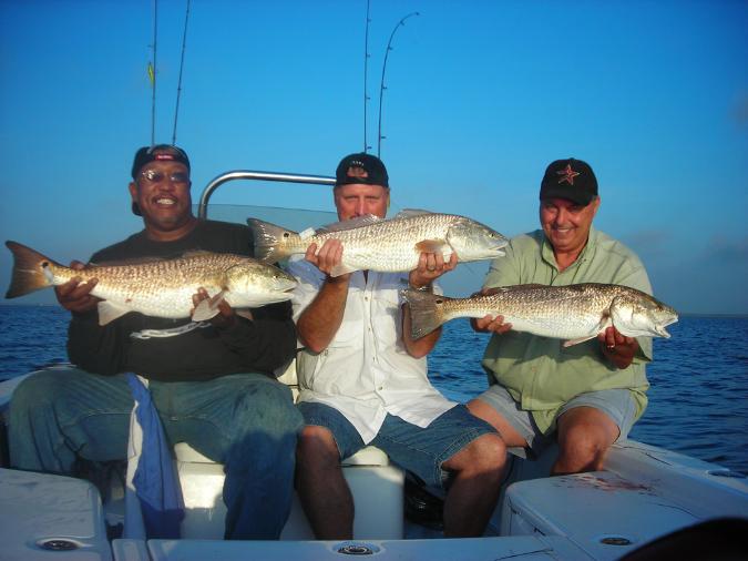 fishing-pics-7-july-08-111