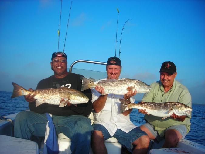 fishing-pics-7-july-08-112