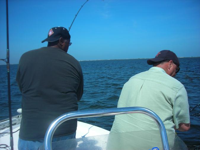 fishing-pics-7-july-08-119