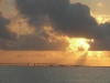 beach6-08-055