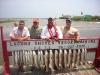 bp-fishing-john-dewitty-mike-billy-1