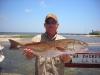 bp-fishing-john-dewitty-mike-billy-12