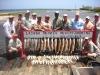 bp-fishing-john-dewitty-mike-billy-13
