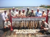 bp-fishing-john-dewitty-mike-billy-14