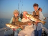 bp-fishing-john-dewitty-mike-billy-17