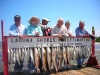 bp-fishing-john-dewitty-mike-billy-22