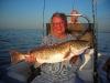 bp-fishing-john-dewitty-mike-billy-23