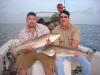 bp-fishing-john-dewitty-mike-billy-27