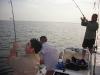 bp-fishing-john-dewitty-mike-billy-28