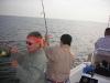 bp-fishing-john-dewitty-mike-billy-29