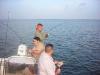 bp-fishing-john-dewitty-mike-billy-30