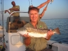 bp-fishing-john-dewitty-mike-billy-4