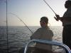 bp-fishing-john-dewitty-mike-billy-7