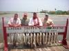bp-fishing-john-dewitty-mike-billy