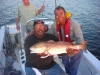 fishing-pics-7-july-08-108