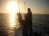fishing-pics-7-july-08-110