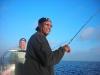 fishing-pics-7-july-08-113