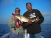 fishing-pics-7-july-08-114