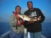 fishing-pics-7-july-08-115