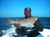 fishing-pics-7-july-08-117
