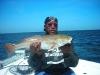 fishing-pics-7-july-08-118