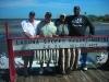 fishing-pics-7-july-08-122