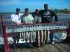fishing-pics-7-july-08-123