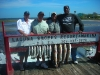 fishing-pics-7-july-08-124