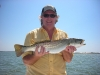 7-09-fishing-pics-july-001