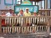 7-09-fishing-pics-july-003