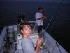 7-09-fishing-pics-july-004