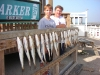 7-09-fishing-pics-july-009