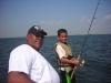 7-09-fishing-pics-july-013