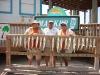 7-09-fishing-pics-july-016