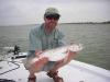 pictures-fishing-april-09-bob-and-matt-garrison-003