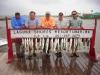 pictures-fishing-april-09-bob-and-matt-garrison-004