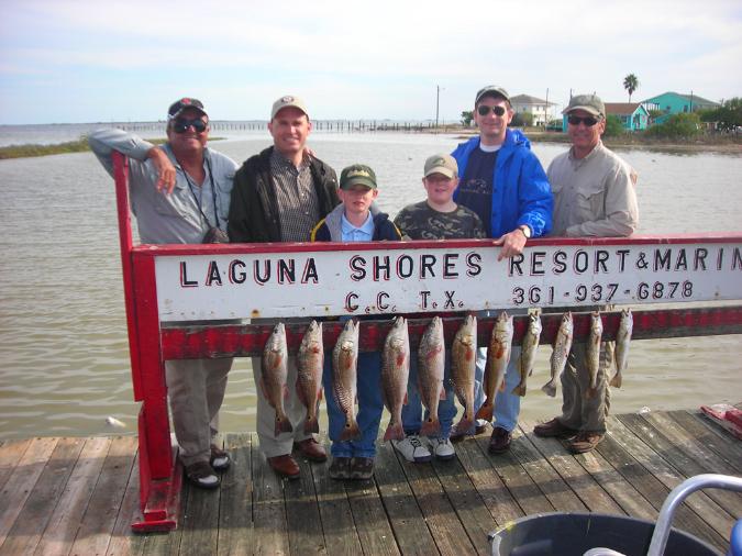 fishing-06-oct-2008-002