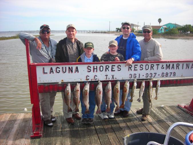 fishing-06-oct-2008-122
