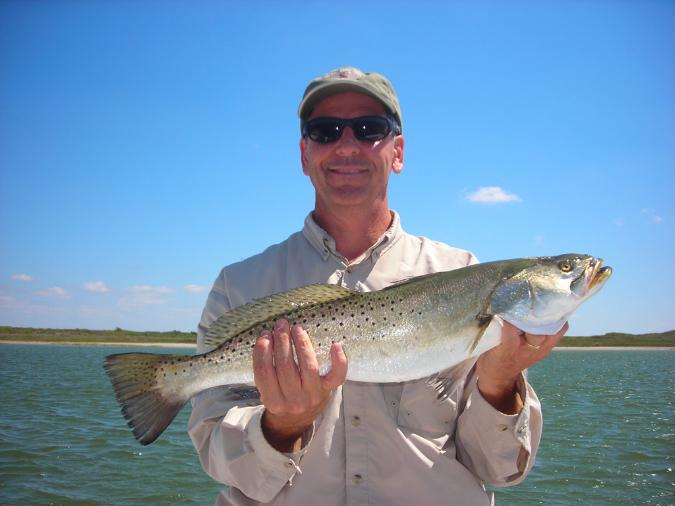 fishing-06-oct-2008-136
