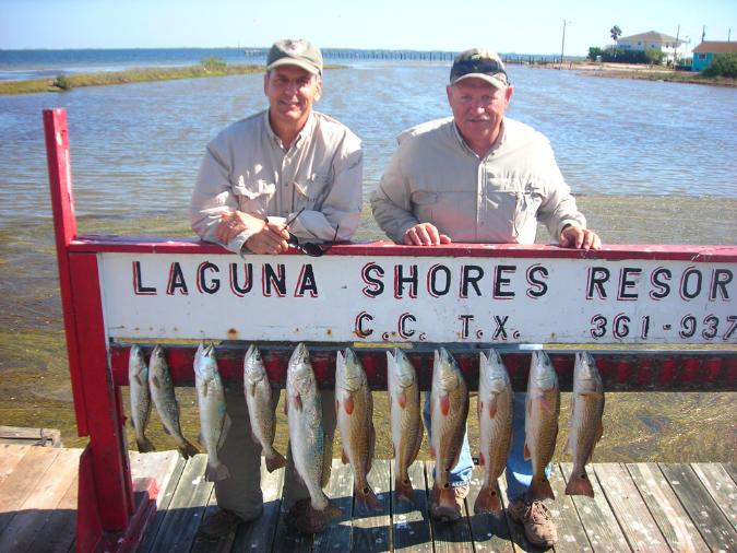 fishing-06-oct-2008-137_0