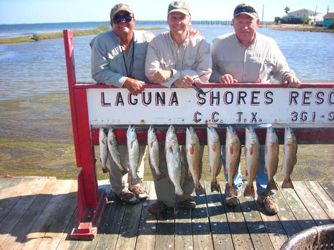 fishing-06-oct-2008-138