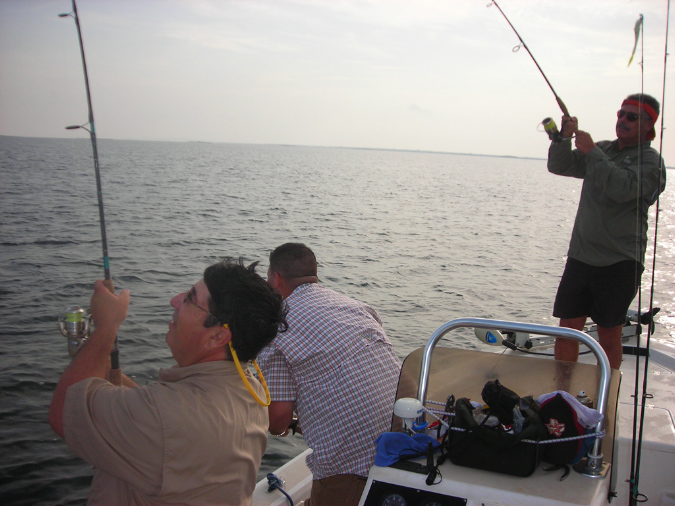 knupplewelder-fishing-oct3-08-003