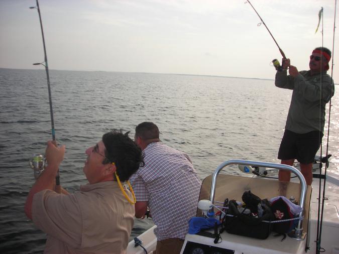knupplewelder-fishing-oct3-08-003_0