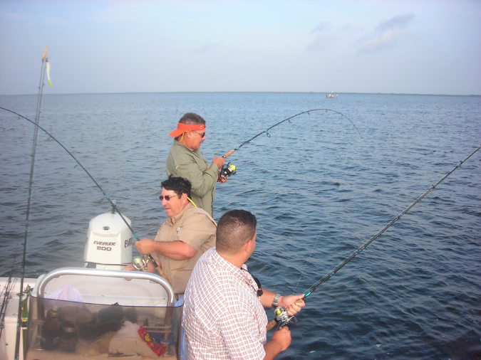 knupplewelder-fishing-oct3-08-005